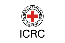 [International Committee of the Red Cross