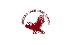 Muskeg Lake Cree Nation