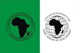 [African Development Bank