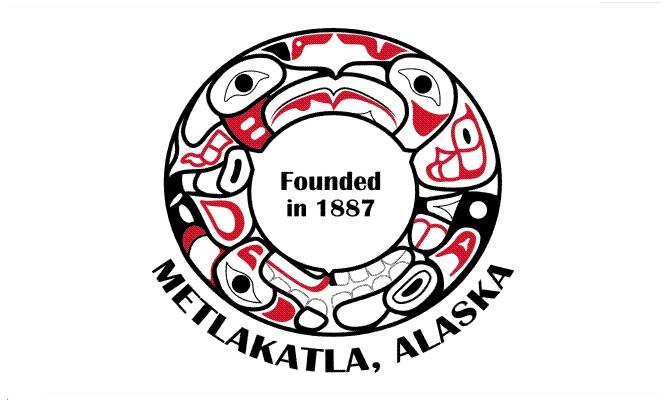 [Metlakatla