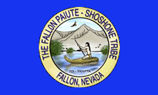 [Paiute-Shoshone Tribe of the Fallon Reservation and