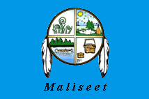 [Houlton Band of