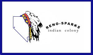 [Reno-Sparks Indian