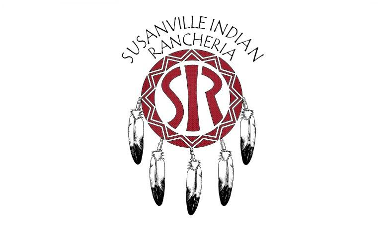 [Susanville Rancheria