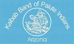 Kaibab Band of Paiute Indians (Arizona)]