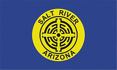 [Salt River Pima–Maricopa Indian Community (Arizona)]