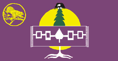 [Mohawks of Akwesasne