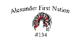 [Alexander First