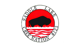[Saddle