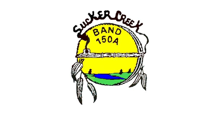[Sucker Creek Brand