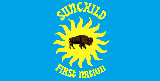 [Sunchild