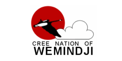 [Cree Nation of
