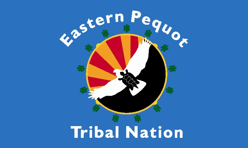 [Eastern Pequot Tribal Nation (Connecticut)]