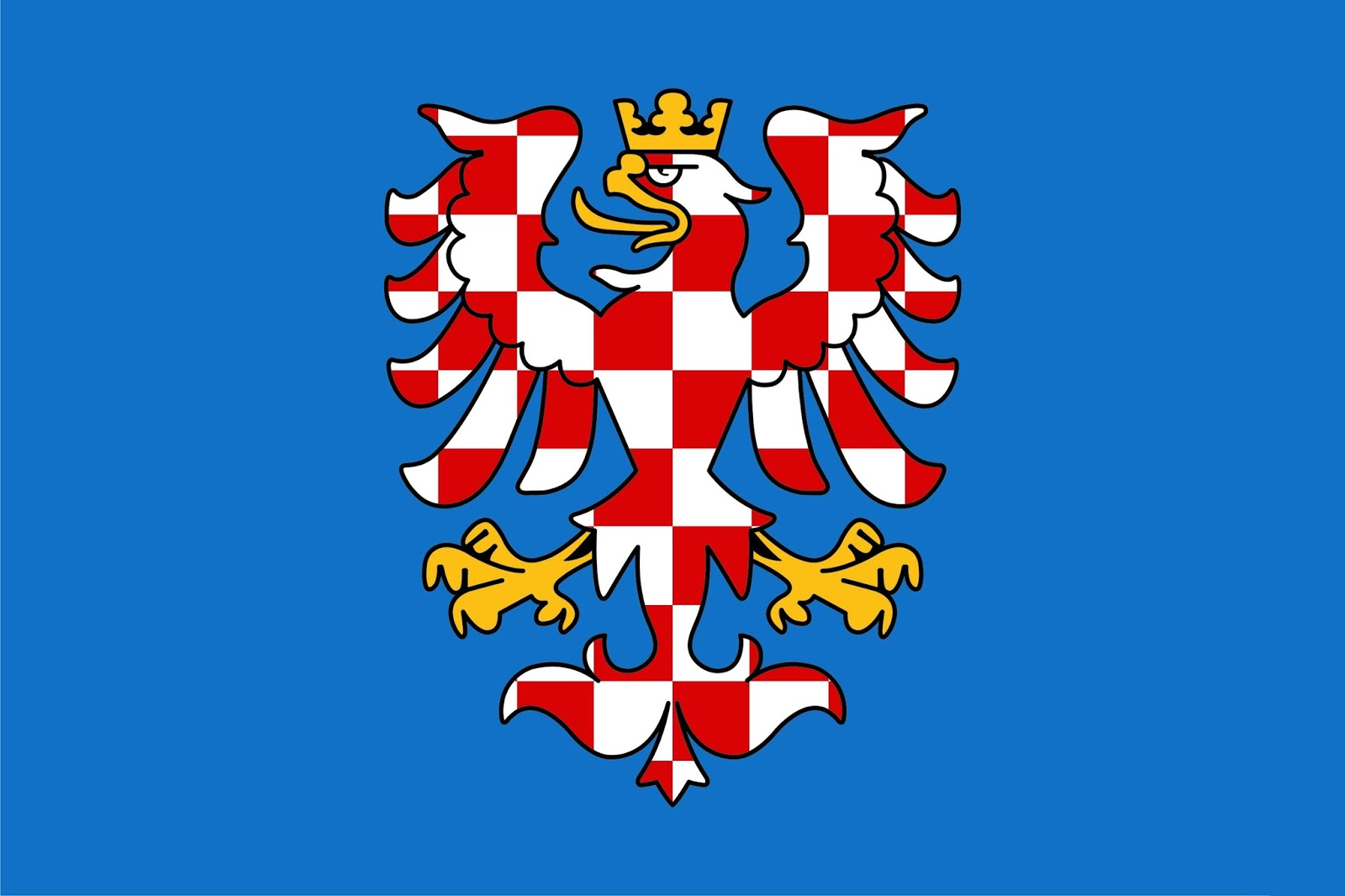 [Historical flag