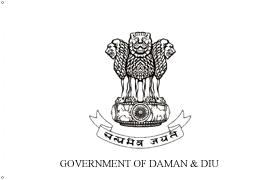 [Daman and Diu