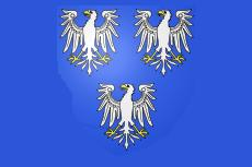 [Leiningen dynasty