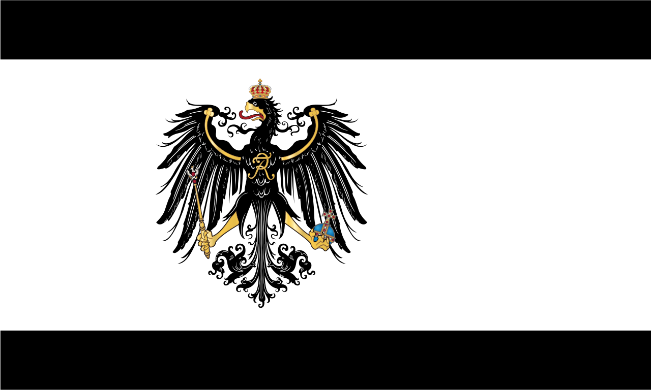 [Kingdom of