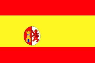 [Spanish