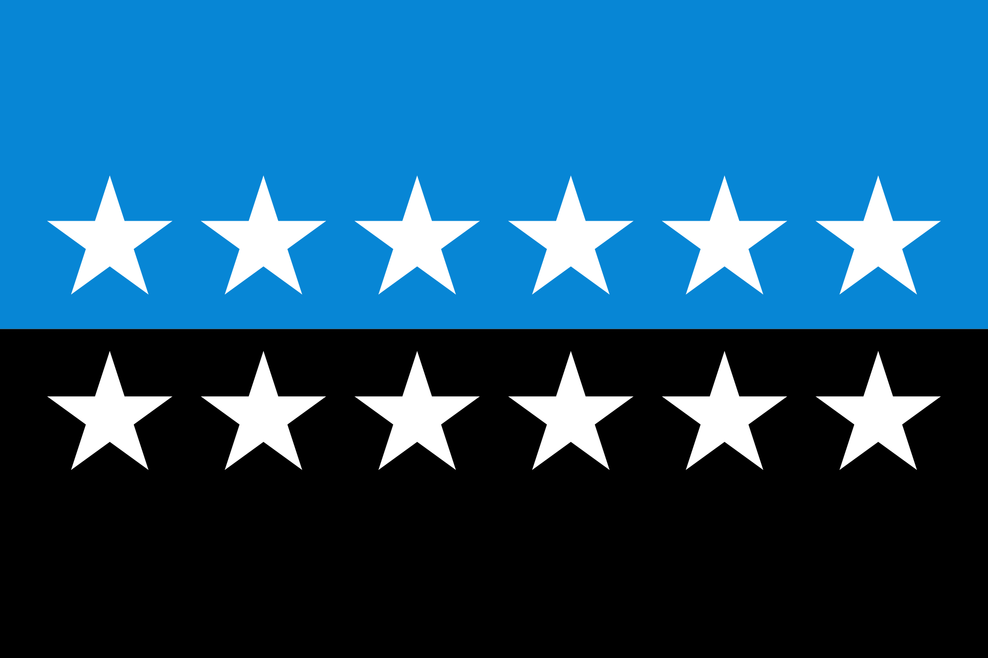 [final Flag of