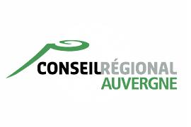 [Auvergne Regional Council flag to 2015]