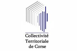 [Corsica former collectivité