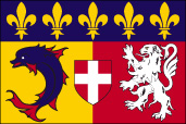 [Rhone