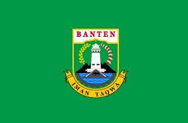 [Banten province (Indonesia)]