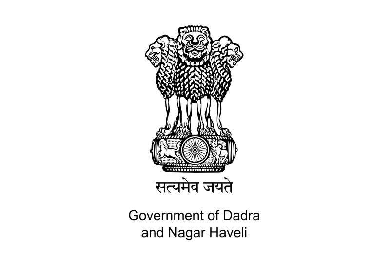 [Dadra and