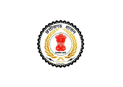 [Chhattisgarh