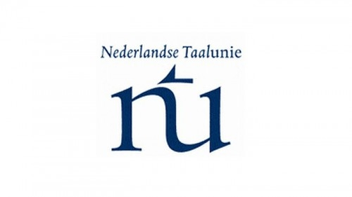Dutch language union taalunie dlu dutch language union