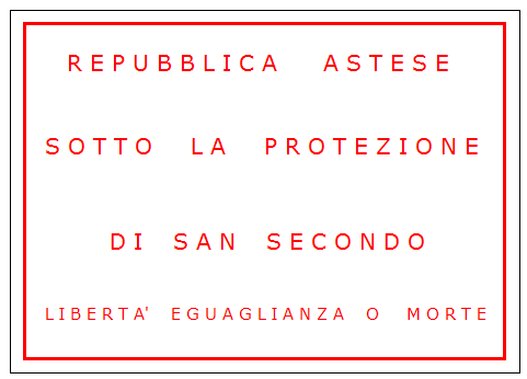 [ Republic of