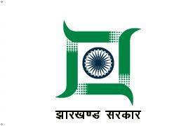 [Jharkhand government
