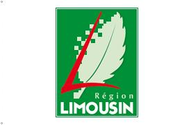 [Limousin