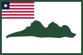 Grand Cape Mount county