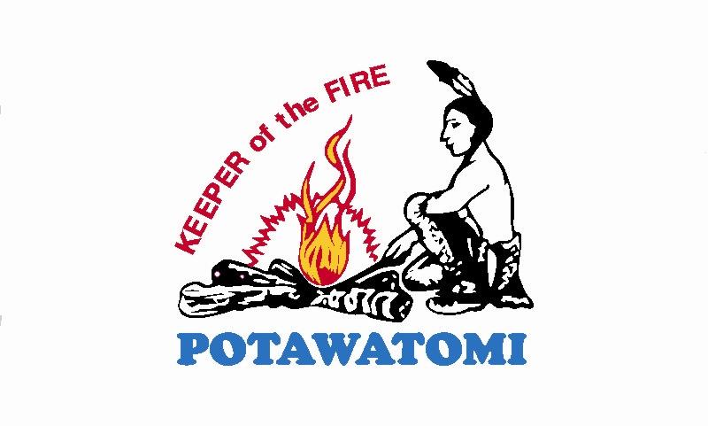 [Hannahville Potowatomie Indian Community]
