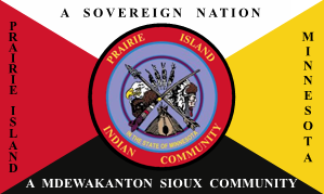 [Prairie
