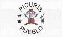 [Pueblo of Picuris (New Mexico)]