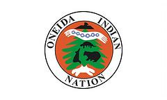[Oneida Nation (New York)]
