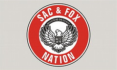 Sac and Fox Nation of Oklahoma