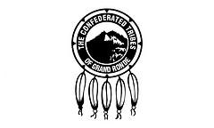 [Grand Ronde Confederated Tribes (Oregon)]