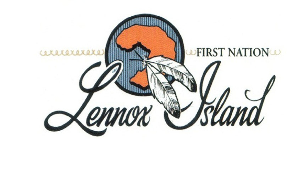 [ Lennox