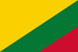 [Pasco