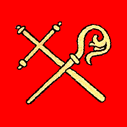 [Banner
