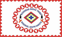 [Rosebud Sioux Tribe (South Dakota)]