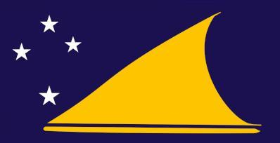 [Tokelau