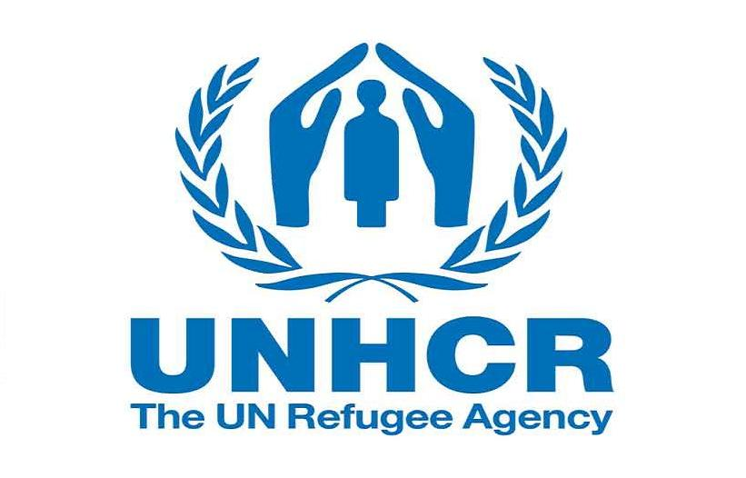 [United Nations High