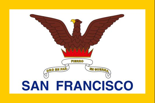 [Flag