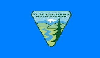 [Bureau of Land Management