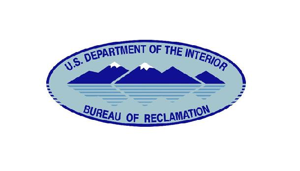 [Flag of Bureau of