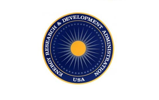[Energy Research and